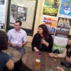 #socadl at Exeter