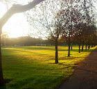 South parklands