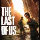 The Last Of Us - Review - Great Story, Crap Videogame