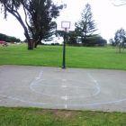 BasketCricket