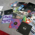 Offloading my 20yo stash of vinyl rave/techno to @Vinteloper