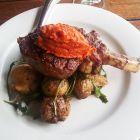 Havelock Hotel - Ribeye Steak - 30 Day Challenge - Day 13